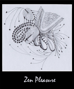 zen_pleasure_by_mbeki-d4uegqg
