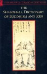 Is Zen Really Buddhism?