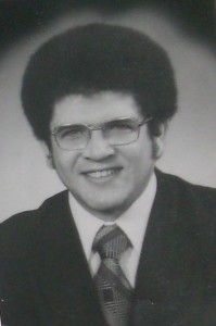 Dadfro