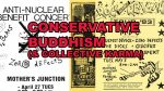 Collective Karma and Conservative Buddhists